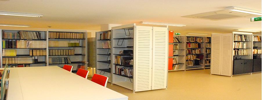 museuolaria_museu_espacos_documentacao
