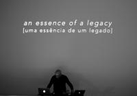 legacy_001