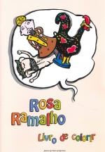 RosaRamalho