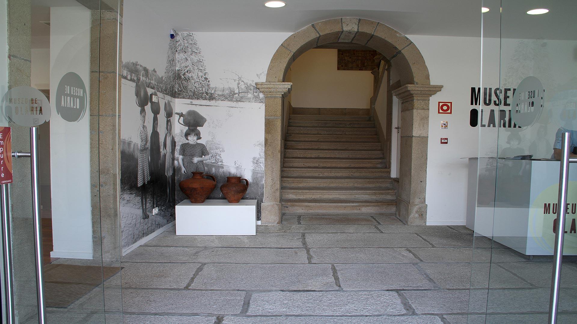 museuolaria_espacos