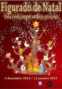 [:pt]Figurado de Natal: Uma tradição que encanta gerações[:]
