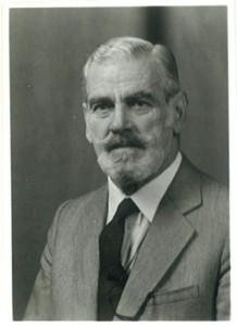 Joaquim Sellés Paes
