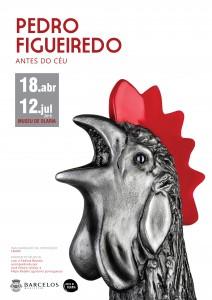 [:pt]Antes do Céu | Exposição de Pedro Figueiredo[:]