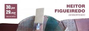 [:pt]Heitor Figueiredo[:] @ Barcelos | Braga | Portugal
