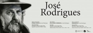 José Rodrigues | Exposição