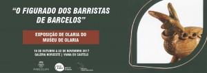 [:pt]O Figurado dos Barristas de Barcelos[:]