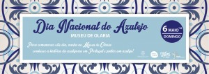 Dia Internacional do Azulejo