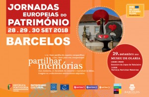 [:pt]Jornadas Europeias do Património[:]