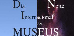 Dia Internacional dos Museus e Noite Europeia 2015 @ Rua Cónego Joaquim Gaiolas