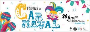 [:pt]Férias de Carnaval no Museu[:]