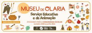 [:pt]Programa para a Comunidade Escolar 2020|2021[:]