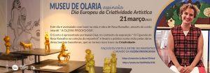 [:pt]Dia Europeu da Criatividade Artística[:]